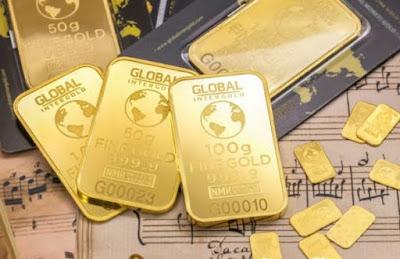 سعر الذهب اليوم - سعر الذهب الأن - سعر الذهب عيار 21 - سعر الذهب في مصر اليوم