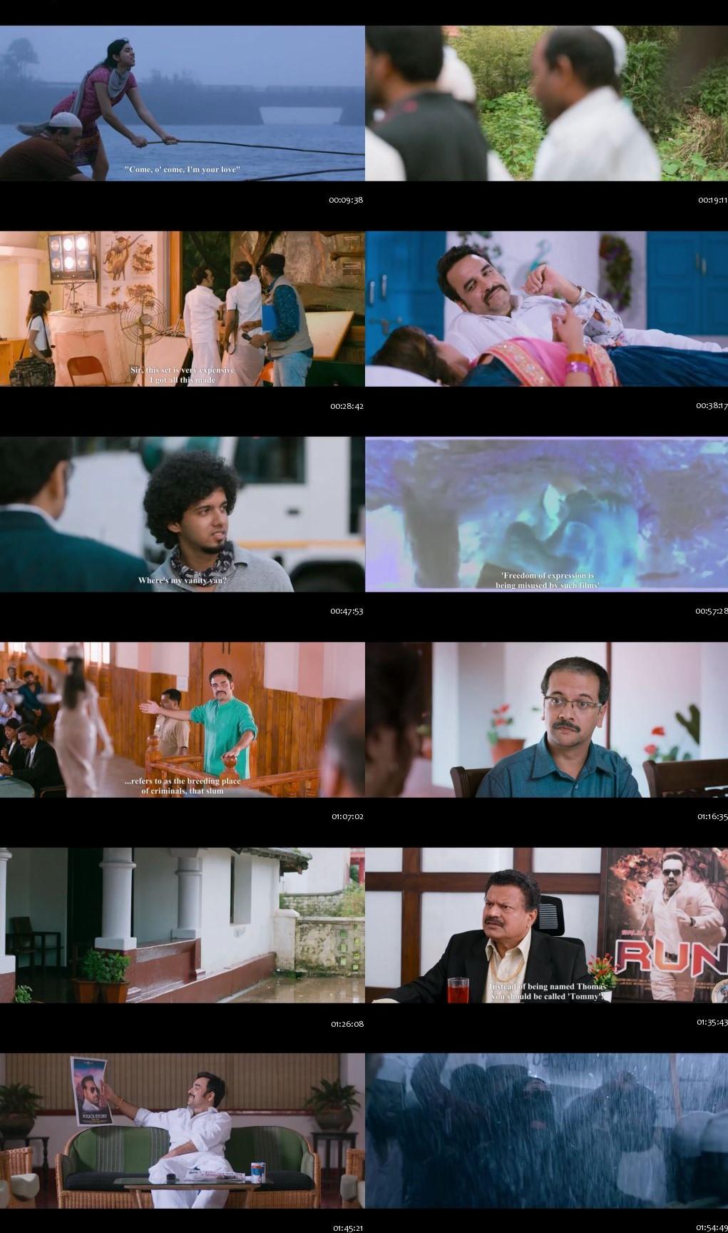 Shakeela 2020 Full Hindi Movie Online Watch HDRip 720p