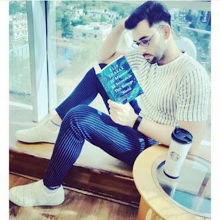 10 Minutes 38 Seconds in This Strange World by Elif Shafak on Nikhilbook img 12