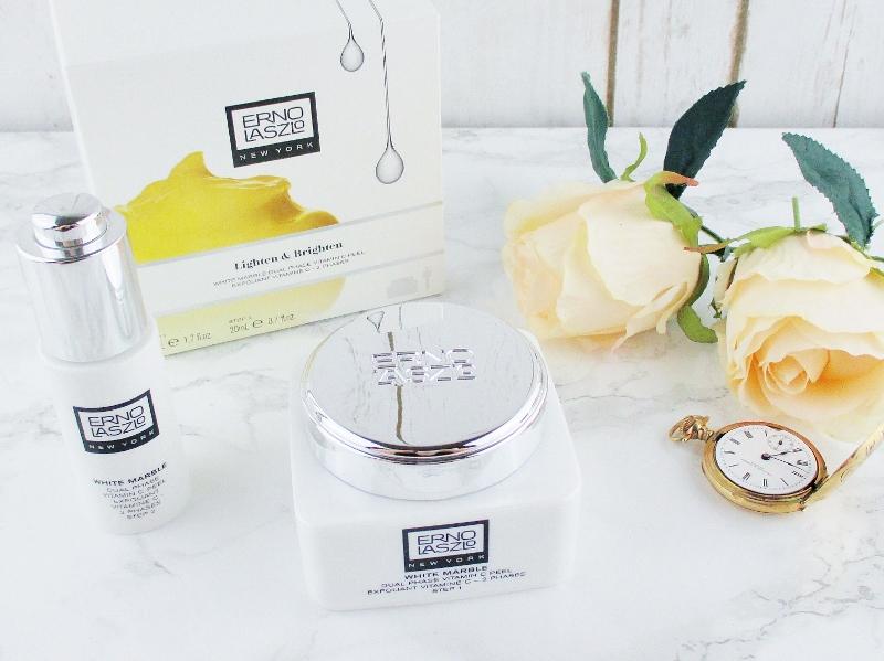 erno-laszlo-white-marble-dual-phase-vitaminc-peel-2