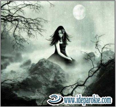 Cerita Sedih Memilukan Hati Dari Kisah Cinta Bukan Mimpi