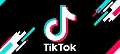 تيك توك TikTok المعدل لتحميل الفيديو بدون كتابة أو علامة مائية للأندرويد