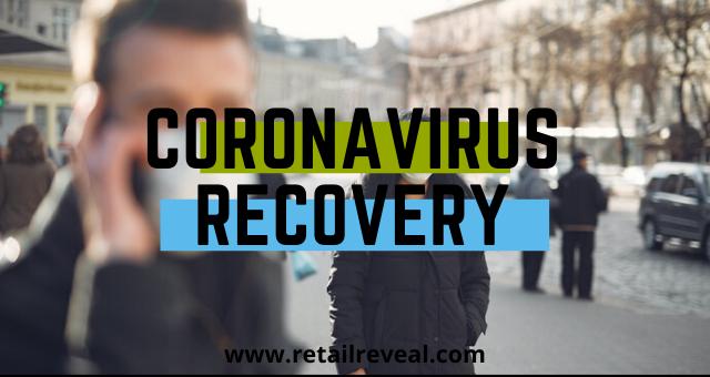 Coronavirus Disease Ke Lie Recovery Ka Samay Kya Hai?