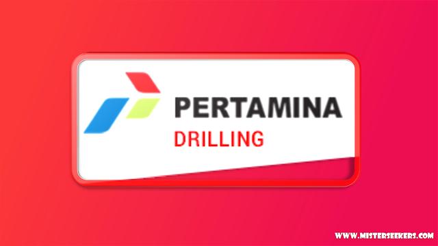Lowongan Kerja PT. Pertamina Drilling Services Indonesia, Jobs: Bimbingan Pratiksi Ahli
