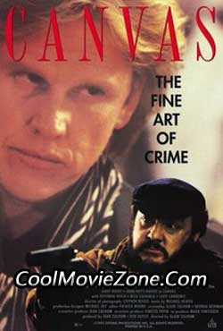 Canvas (1992)
