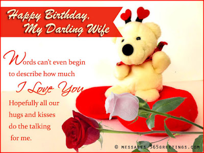 Romantic-images-for-happy-birthday-wishes-quotes-for-wife-9
