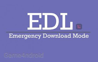 reboot-EDL