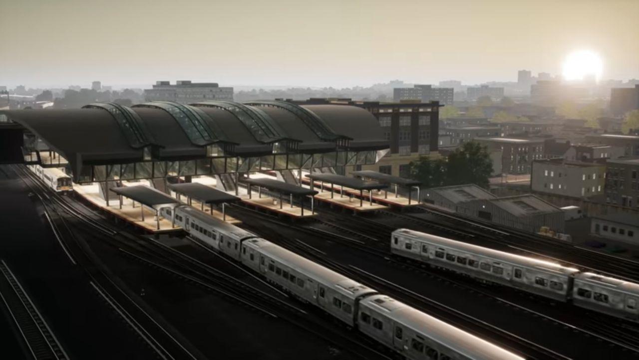 kabar game terbaru, info game terbaru, train sim world 2020 review, train sim world review indonesia, game terbaru ps4,