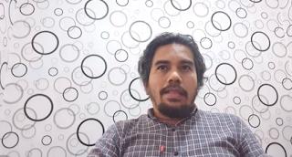 Teddy Gusnaidi PKPI: MUI Itu Cuma LSM, Pengurusnya Belum Tentu Ulama