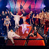 [AGENDA] Suécia: Saiba como acompanhar a Grande Final do 'Melodifestivalen 2021'