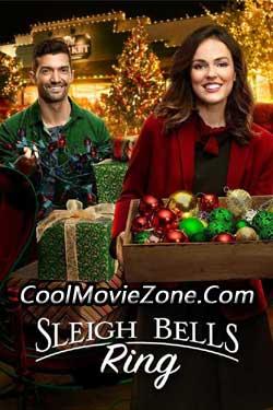 Sleigh Bells Ring (2016)