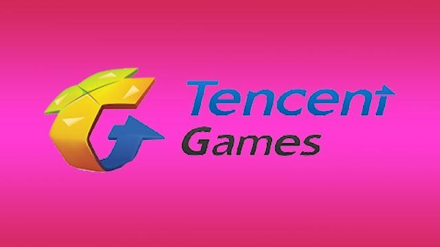 Emulator Tencent Gaming Buddy