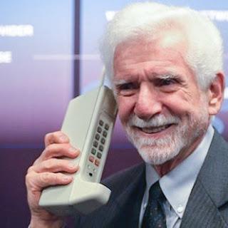 el-inventor-del-telefono-movil