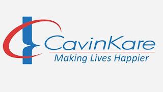 CavinKare Making Lives Happier