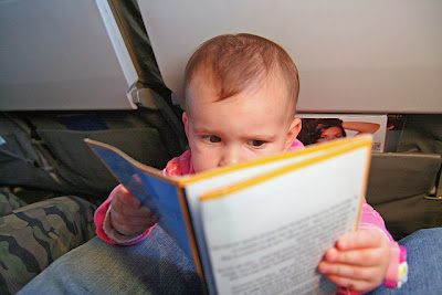 how to teach children to read