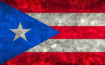 Music from Puerto Rico