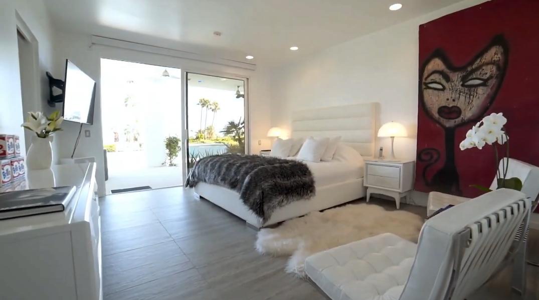 27 Interior Design Photos vs. 70288 Pecos Road, Rancho Mirage, CA Luxury Home Tour