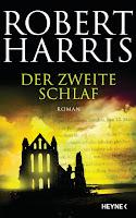 https://www.randomhouse.de/Buch/Der-zweite-Schlaf/Robert-Harris/Heyne/e551077.rhd
