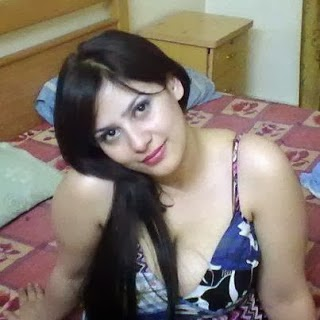 Arab girl dating site