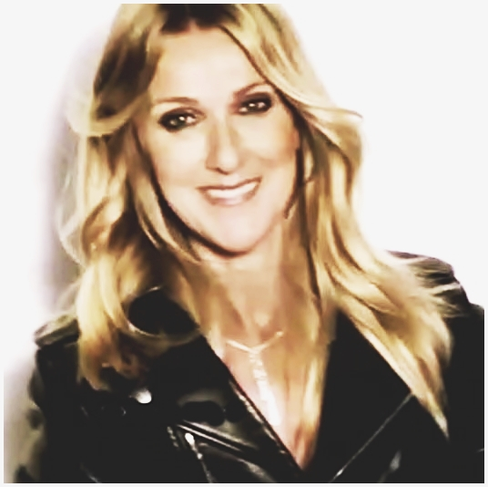 The power of love celine dion celine dion discover the for On traverse un miroir celine dion
