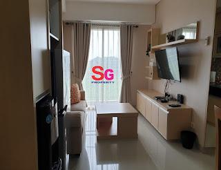 apartemen-trivium-terrace-3-bedroom-disewakan