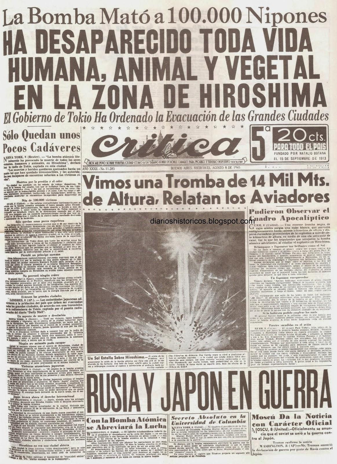 17 de octubre 1945 yahoo dating 2