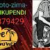 AUDIO l Mashoto Zima - SIKUPENDI l Download