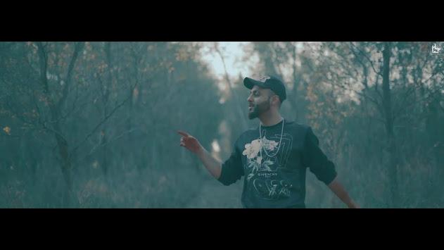 Aiteraaf Song Lyrics - Rap Demon Lyrics Planet