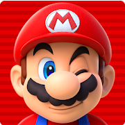 Download Super Mario Run [mod apk] Latest v3.0.13 (Unlocked) For Android