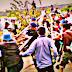 Konflik di Desa Arma dan Watmuri Akumulasi Permainan Pejabat atas Ijin Pengelolaan Hutan