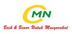 Lowongan Kerja IT Support Staff di PT Citra Mitra Nusantara