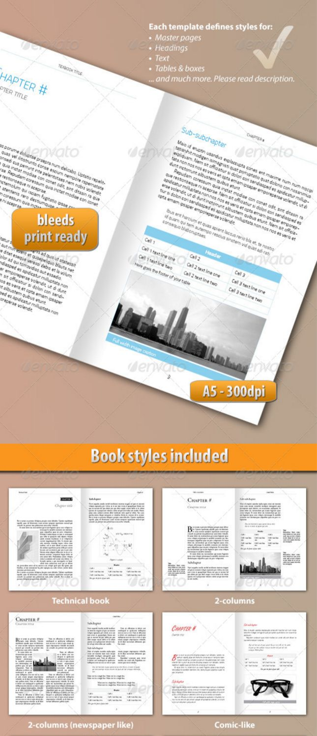 how to create epub ebook
