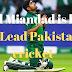 Javaid Miandad Backs Babar Azam to Lead Pakistan Cricket Forward