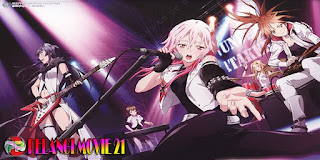 Guilty-Crown-Episode-11-Subtitle-Indonesia