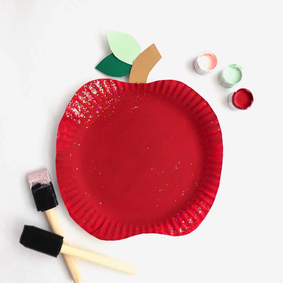 mini maker design co