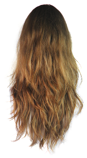 Resultado Condicionador Long Hair