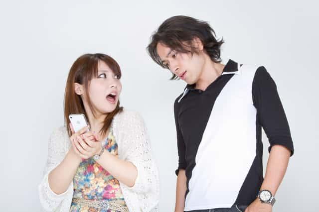Survei Menunjukkan Bahwa Banyak Wanita Jepang Suka Berhubungan Intim dengan Selingkuhannya!