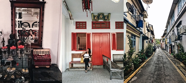kuching, vintage, asia, travel, asia traveling, food post, food blog, sarawak, malaysia, cafe hopping, ootd, cafe, interior design, bar, clubs, disco, french pattiserie, french dessert, dessert, crop tops, red, white, yellow, asian girl, cute, chinese, chinatown, little china, iphone 7, iphone 7 plus, iphone photography, cake, meringue, chocolate, nightlife, trafficl highway, courthouse, vintage, architecture, flatlay, british, lighting, alleyways, temples, trinkets, props, medicine shop