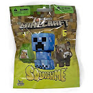 Minecraft Sheep SquishMe Series 2 Figure