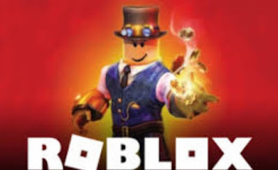 Blox.today To Get Robux Free On Roblox, Realy