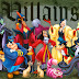 Disney villains in tutte le salse #4