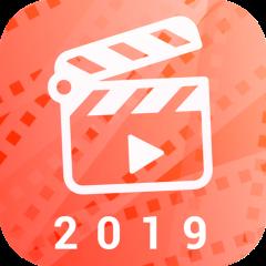 تحميل تطبيق Video Maker with Music, Photos & Video Editor 2019