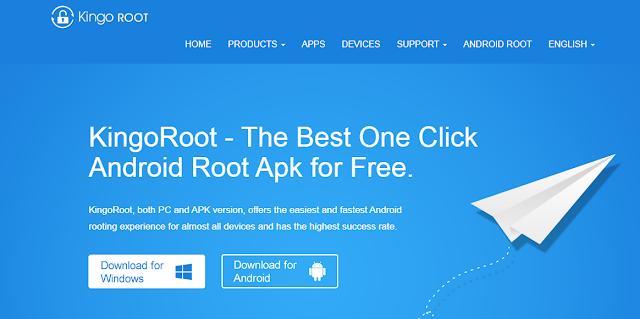 2 Cara Root Realme 3 / Pro Tanpa PC Terbaru (2020)