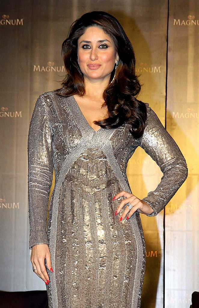 bollywood celebrities born in august