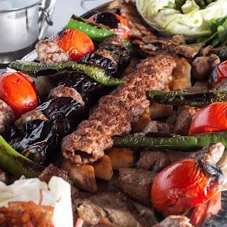 et inn kebap menü ett inn restaurant etinn iftar menüsü et inn iftar menüsü fiyatı et inn menü fiyat