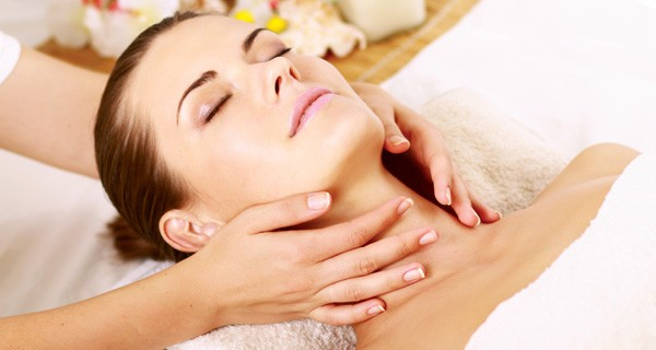 Top 10 Benefits Of Massage On Health, benefits of massage, massage for what,