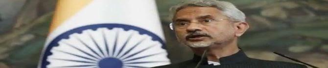 Afghanistan On Agenda, Saudi Foreign Minister Begins 3-Day India Visit