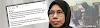 Tindakan Siti Zailah tak bertanggungjawab