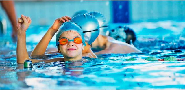 Ξεκίνησαν οι εγγραφές στο κολυμβητηριο Άργους - Οι τιμές για ανηλίκους και ενήλικες