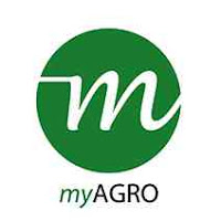 Logistic-Procurement Supervisor Job at MyAgro